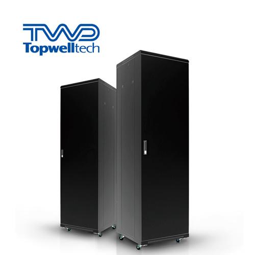 Chinese Manufacturer OEM 42U Rack Cabinet Network Server Rack Price